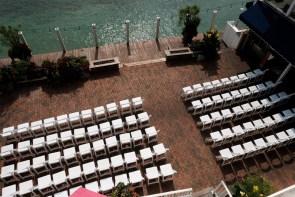 mackinac island wedding photographer - mc-028
