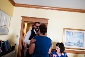 mackinac island wedding photographer - mc-030