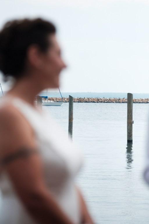 mackinac island wedding photographer - mc-037