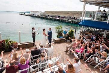 mackinac island wedding photographer - mc-042
