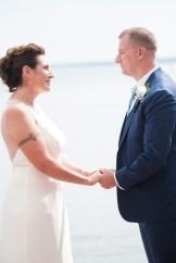 mackinac island wedding photographer - mc-043