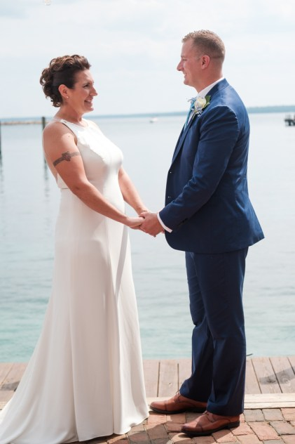 mackinac island wedding photographer - mc-045