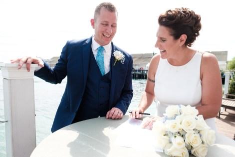 mackinac island wedding photographer - mc-047
