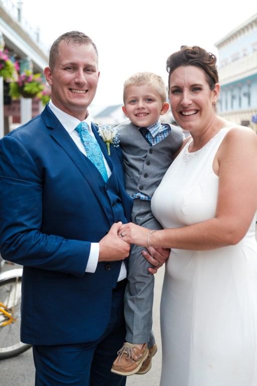 mackinac island wedding photographer - mc-067