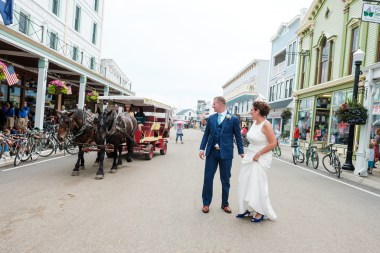 mackinac island wedding photographer - mc-068