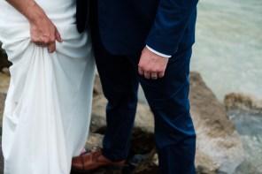 mackinac island wedding photographer - mc-073