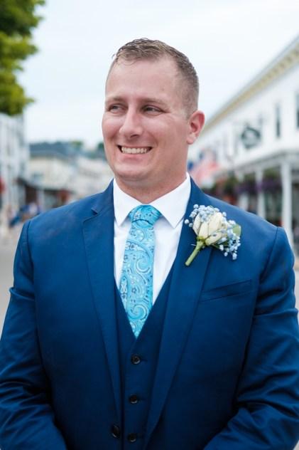 mackinac island wedding photographer - mc-077