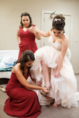 saginaw wedding photographer km - -023