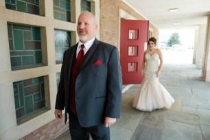 saginaw wedding photographer km - -025