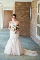 saginaw wedding photographer km - -030