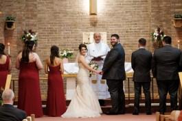 saginaw wedding photographer km - -041