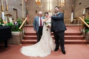 saginaw wedding photographer km - -048
