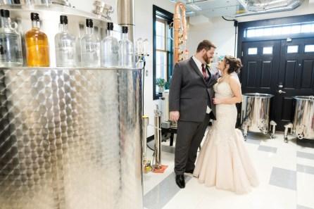 saginaw wedding photographer km - -051