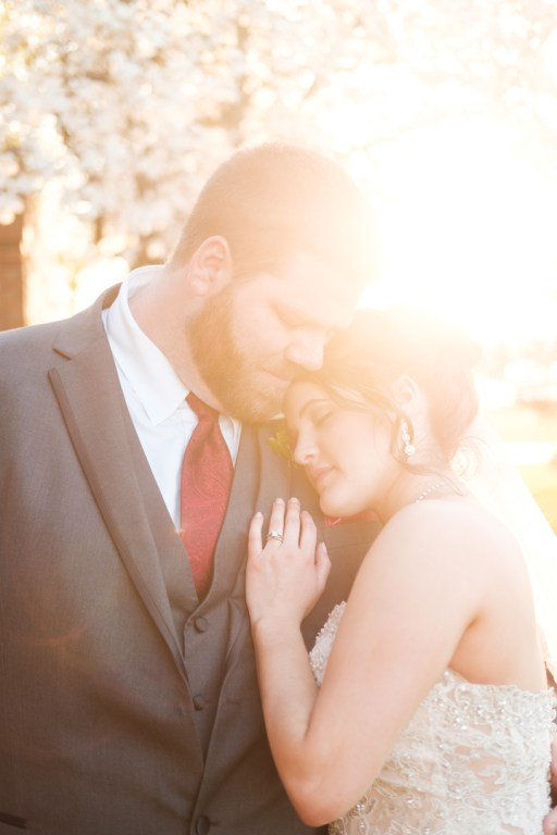 saginaw wedding photographer km - -063