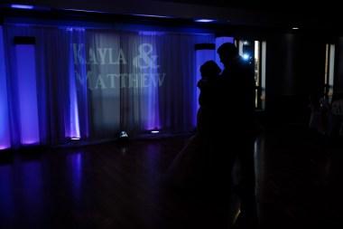 saginaw wedding photographer km - -064