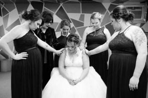 proof_WEDDING-CaitlyDan_bythor-093