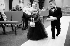 proof_WEDDING-CaitlyDan_bythor-114