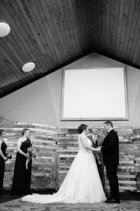 proof_WEDDING-CaitlyDan_bythor-128