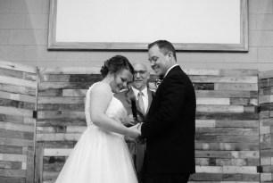 proof_WEDDING-CaitlyDan_bythor-143