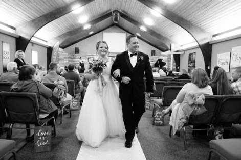 proof_WEDDING-CaitlyDan_bythor-150