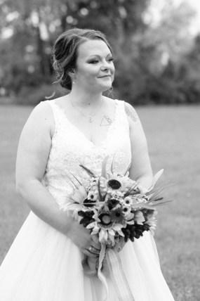 proof_WEDDING-CaitlyDan_bythor-199