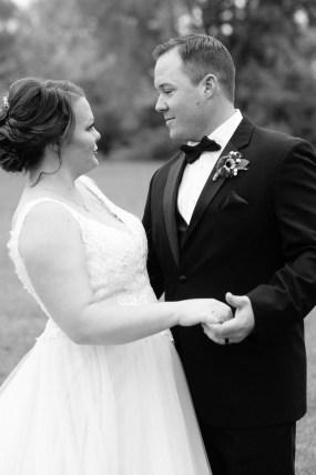proof_WEDDING-CaitlyDan_bythor-210