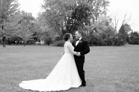 proof_WEDDING-CaitlyDan_bythor-216