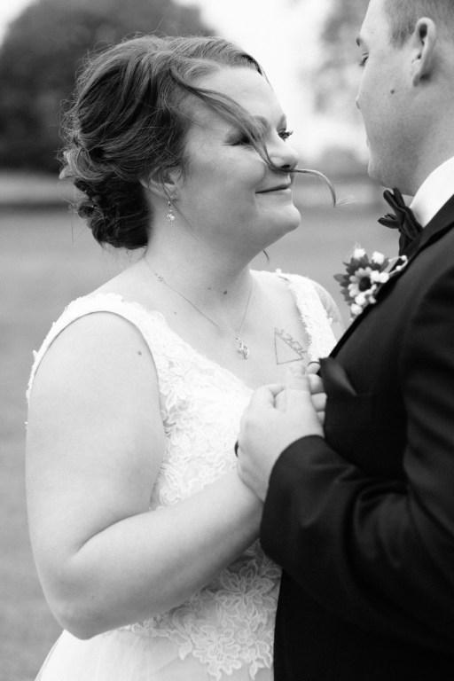 proof_WEDDING-CaitlyDan_bythor-221