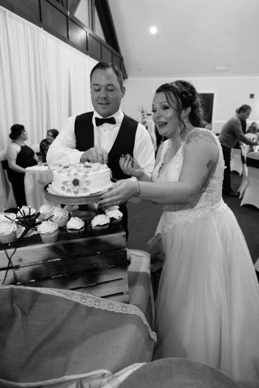 proof_WEDDING-CaitlyDan_bythor-290