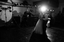 proof_WEDDING-CaitlyDan_bythor-302