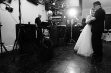 proof_WEDDING-CaitlyDan_bythor-310