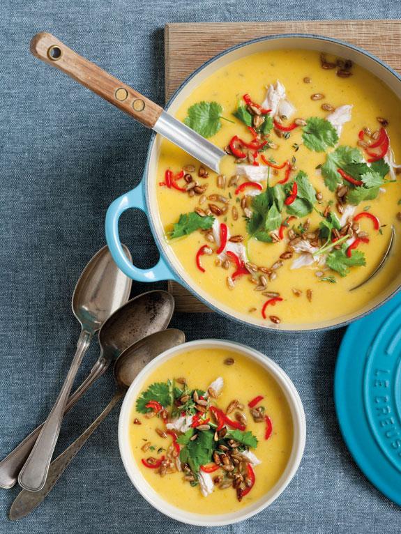 Le-Creuset-Pumpkin-Soup