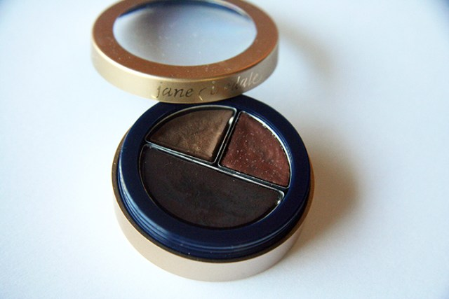 jane-iredale-cream-to-powder-eyeliner-brown-plus