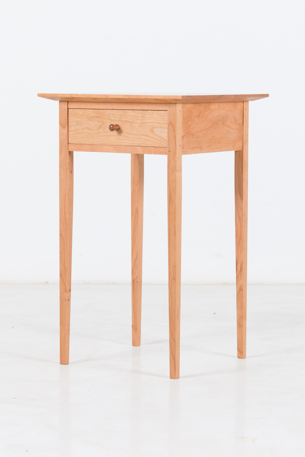 Shaker Square Table Thos Moser