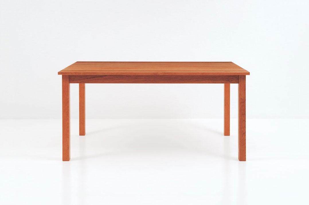 Rectangular Table Thos Moser