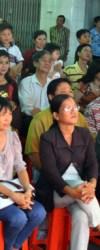 Rạp hát gần 100 tuổi sống lại – Thơ Trẻ – Văn Chương Việt
