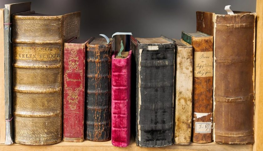 best books to read list
