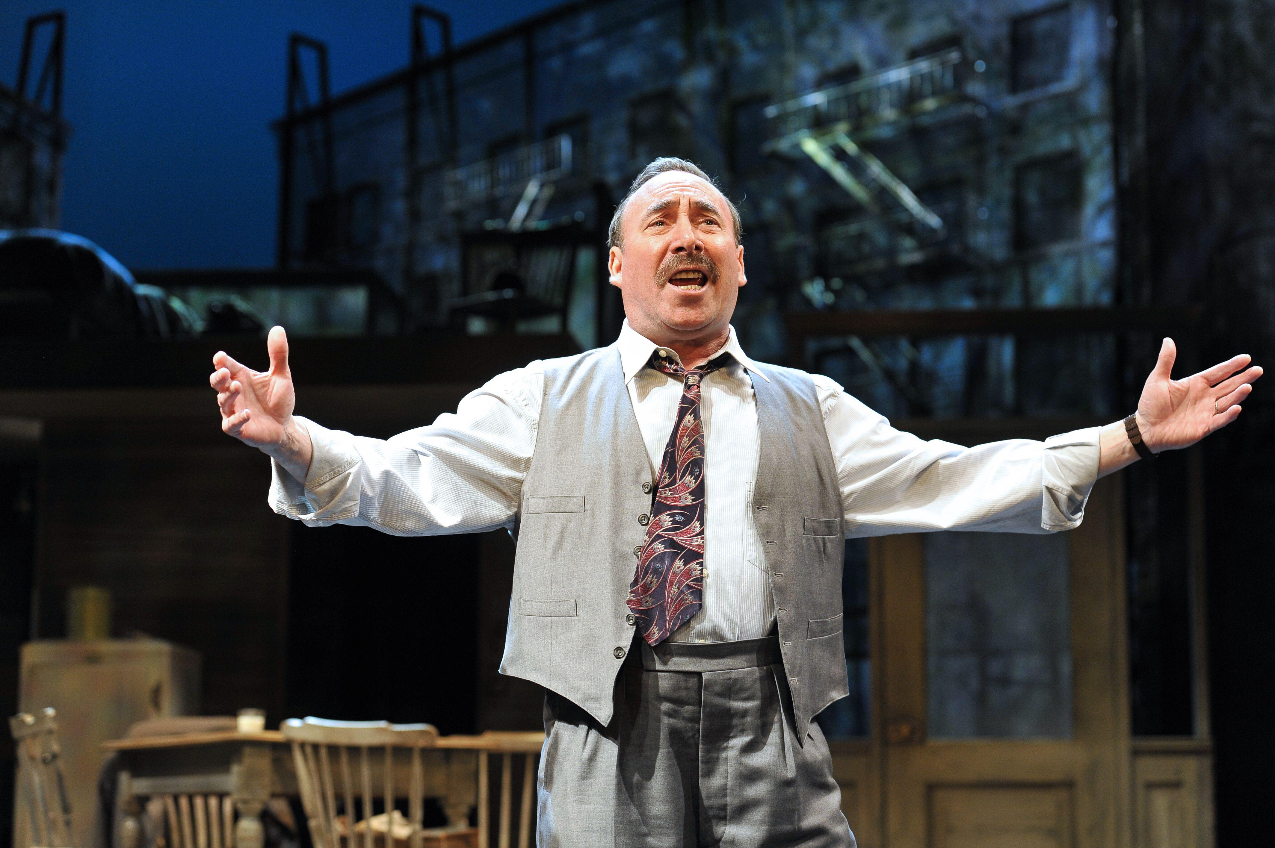 Of A Salesman A Play By Arthur Miller