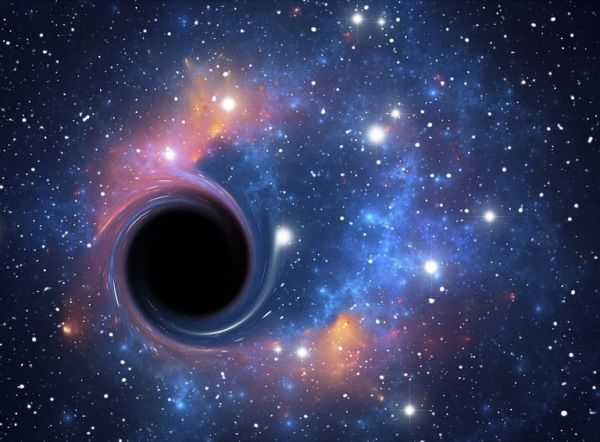 Looking for Black Holes in Out-Of-The-Way Galaxies