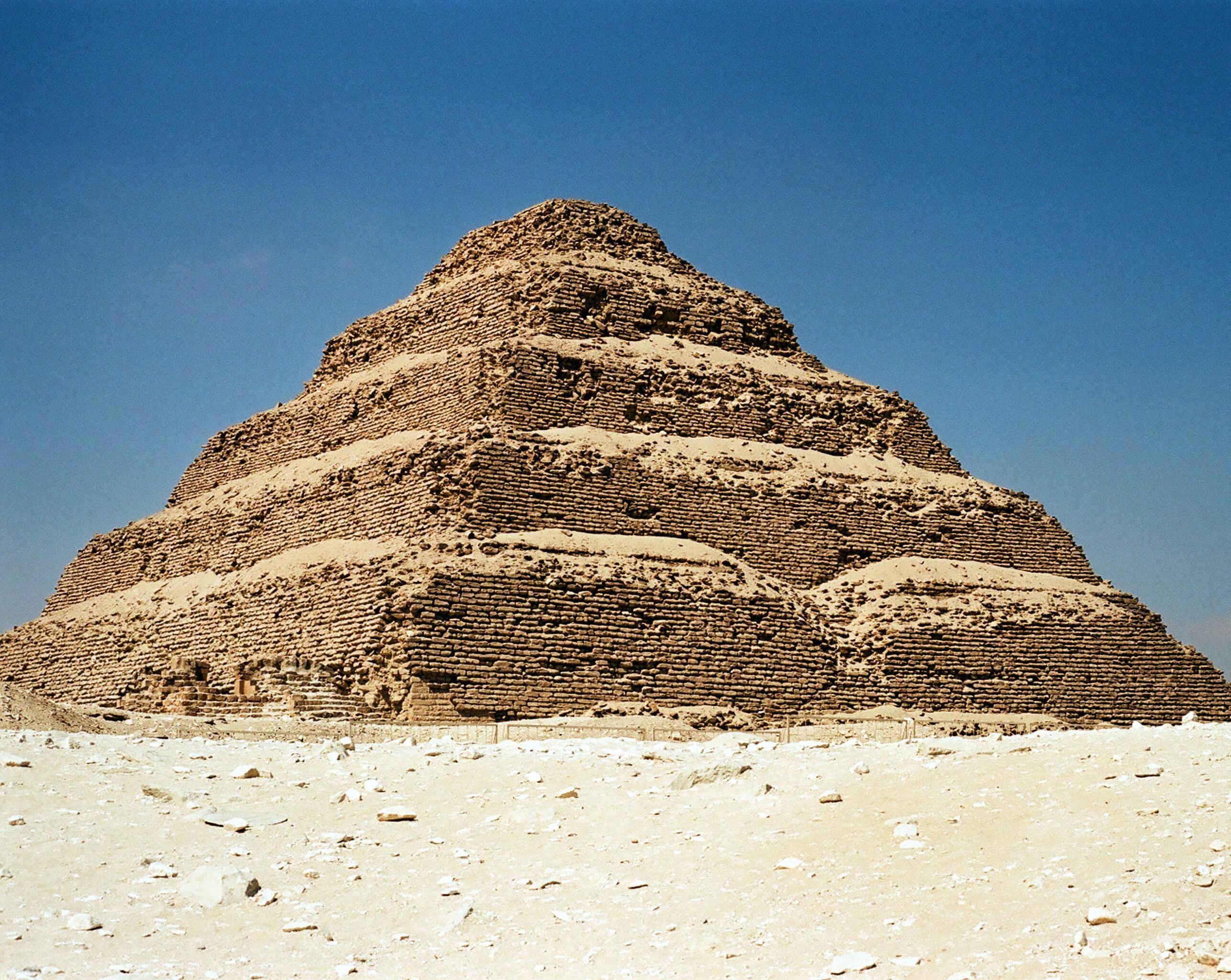 Old Kingdom Ancient Egypt S Old Kingdom Period