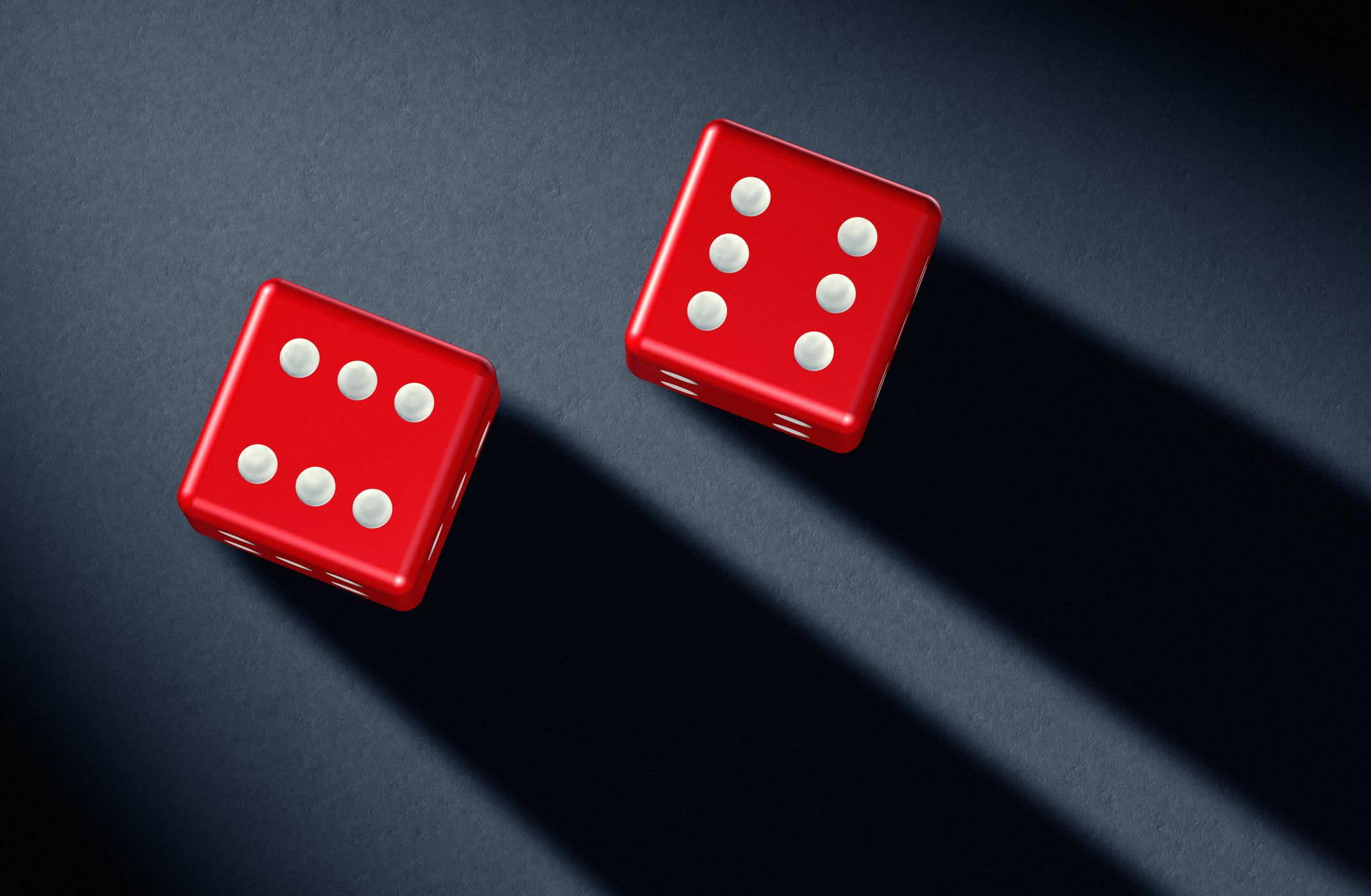 Overview Of The Basics Of Probability