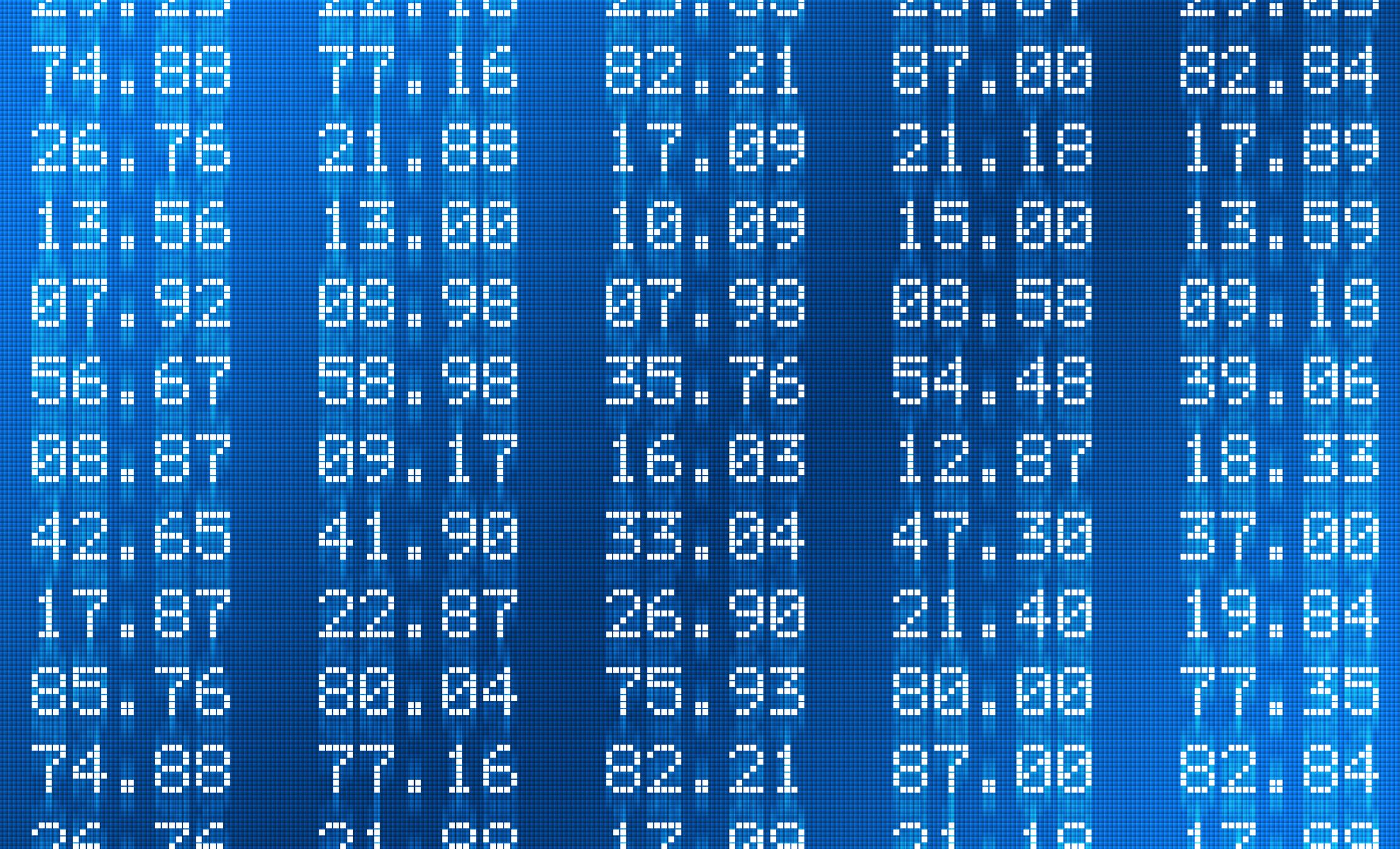 Simple Rules For Rounding Numbers Correctly