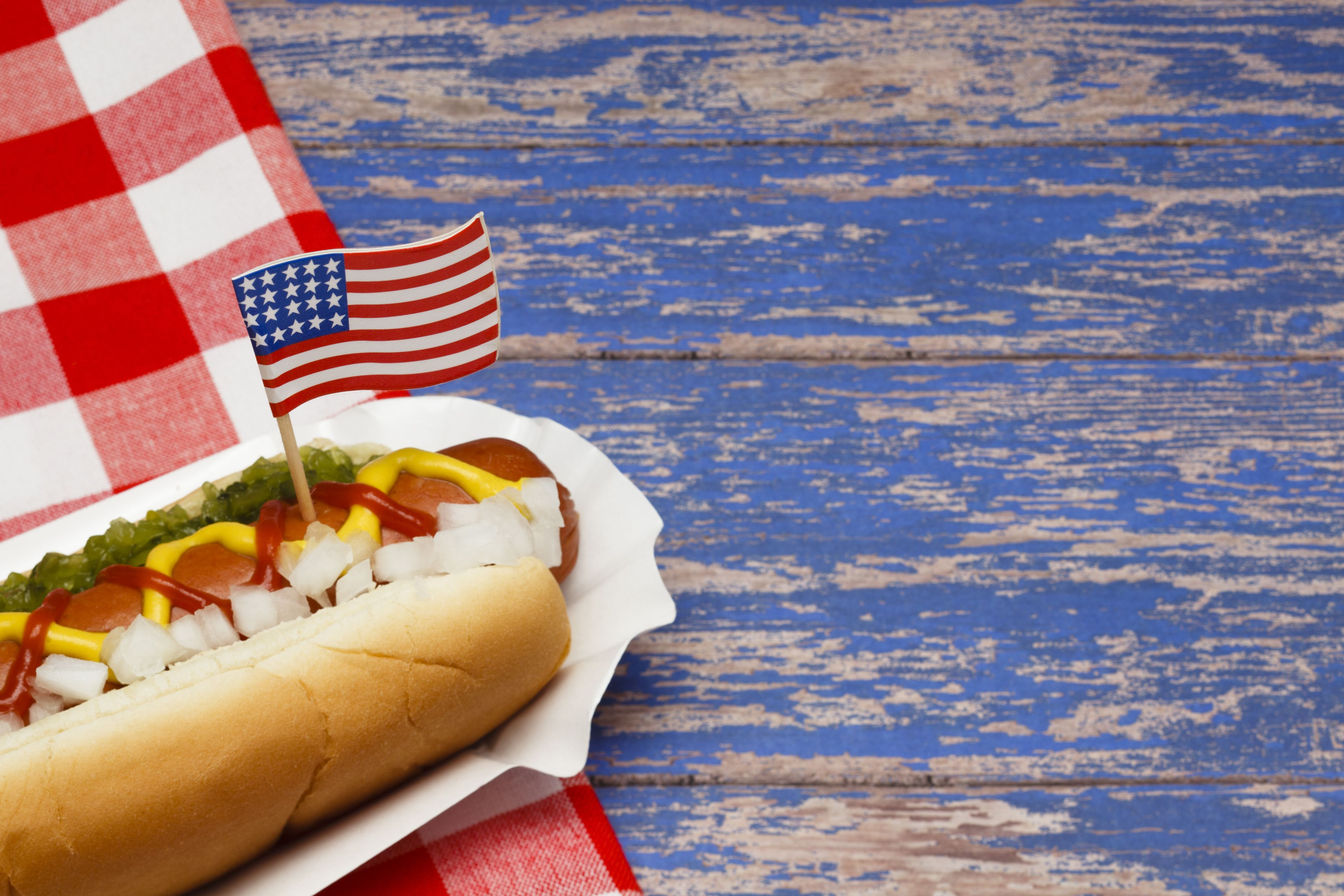 Labor Day Wordsearch Crossword Puzzle And More