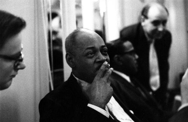 Картинки по запросу The social effects of Jazz