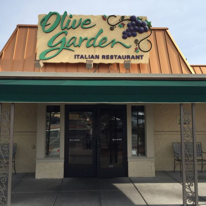 olive garden call ahead seating york pa