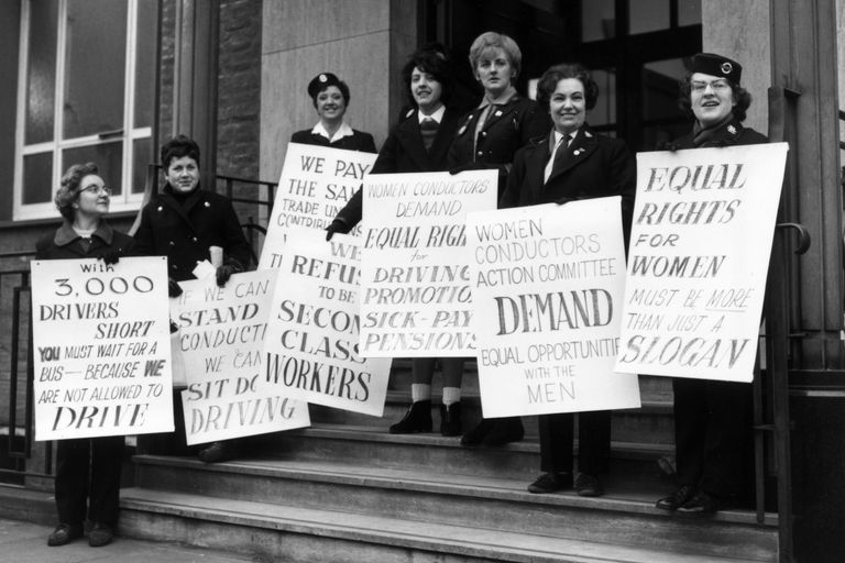 Image result for early feminist movements