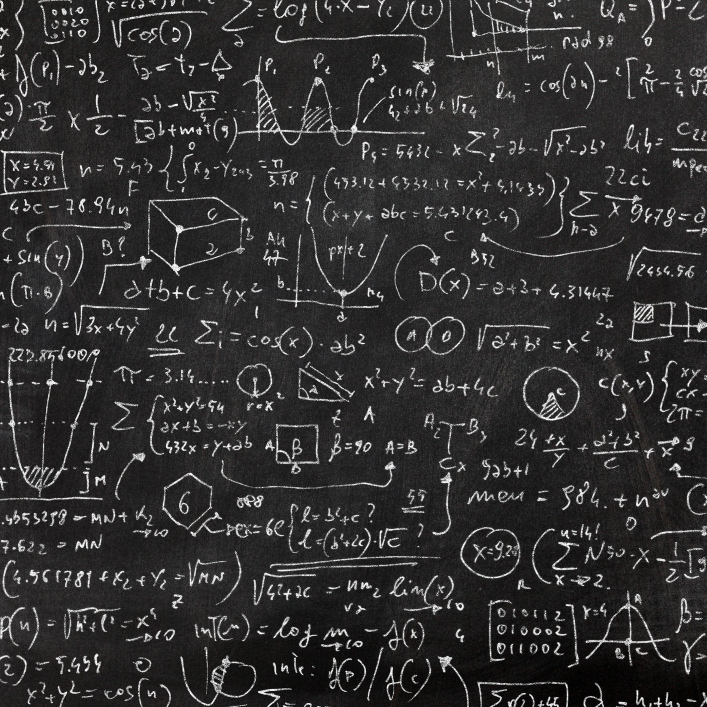Empirical Formula Worksheet Answers With Work