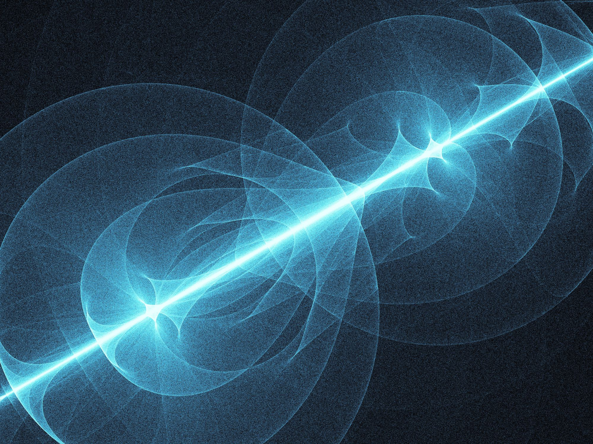 Wave Particle Duality Definition