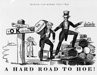 Thomas Jefferson Louisiana Purchase Political Cartoon   Cartoonsite.co