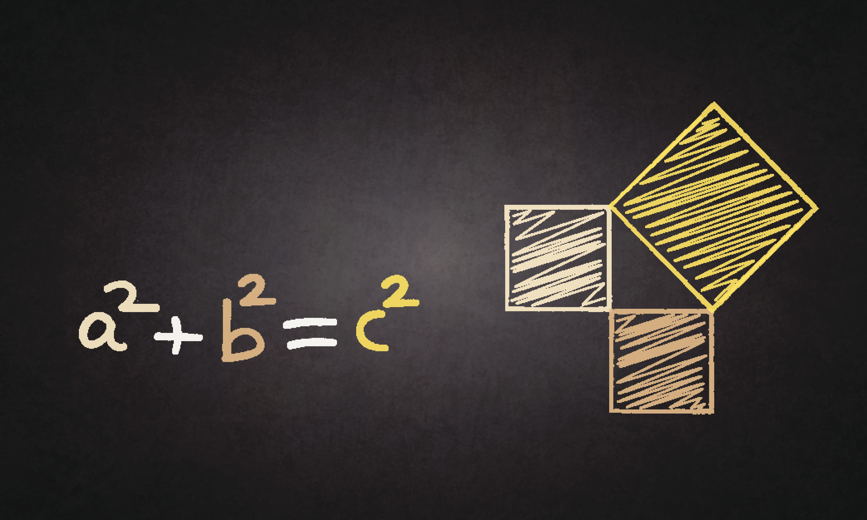 Pythagorean S Theorem Worksheets